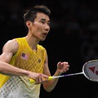 Dari Ranking Ke 99 Chong Wei Kini Dikelompok 60 Terbaik Dunia