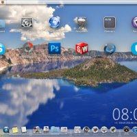 Dari Windows Tukar Ke Mac