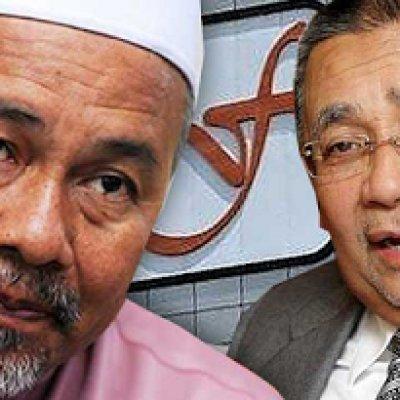 Dedah Kontraktor Projek Perumahan Felda Rafizi Cabar Isa Samad