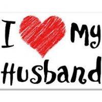 Dedikasi Cinta Buat Suamiku