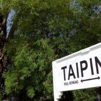 Dekatje Taiping Heritage Trail