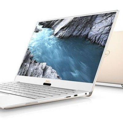 Dell Xps 3 Akan Ditawarkan Pada Harga Bermula Rm5999 Di Malaysia