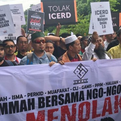 Demi Icerd Kelantan Cuti Peristiwa Ahad Terpedaya Bisikan Syaitan