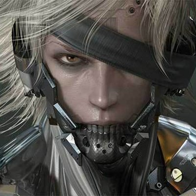 Derek Connolly Akan Menulis Skrip Filem Metal Gear Solid