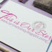 Design Watermark Blog Zareheeney