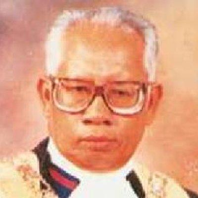 Di Mana Sumpah Tun Dr Mahathir Dalam Isu Tun Salleh Abas