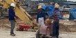 Diduga Ilegal 4 Wna Tiongkok Di Cirebon Dicokok Petugas Imigrasi