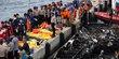 Dishub Dki Tak Tahu Apa Apa Soal Kapal Zahro Eskpress Yang Terbakar