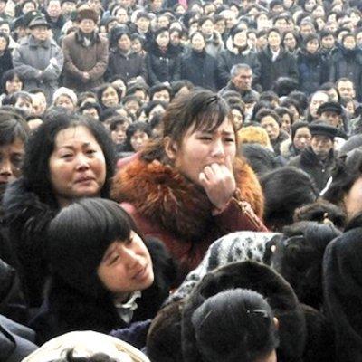 Ditekan Dunia Ini Tindakan Mengejutkan Hampir 4 Juta Rakyat Korea Utara Yang Buat Ramai Tergamam
