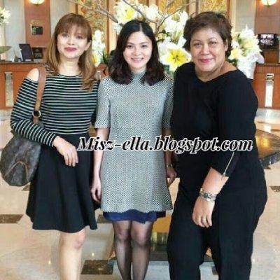 Divine Dining At Dynasty Restaurant Renaissance Kuala Lumpur Hotel