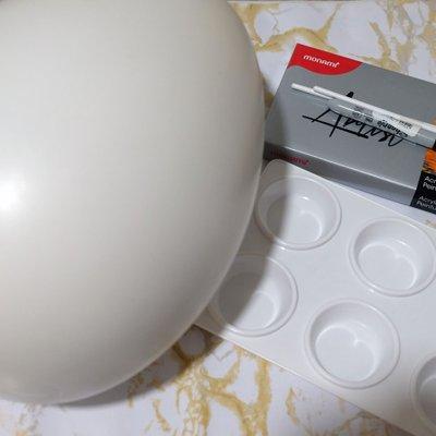 Diy Egg Sculpture For 388 Eggmonium Campaign