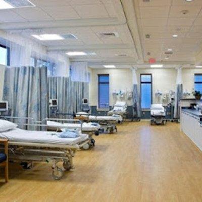 Doktor Dedah Mengapa Hospital Makkah Sentiasa Sunyi Tiada Pesakit Jawapan Yang Diterima Mengejutkan