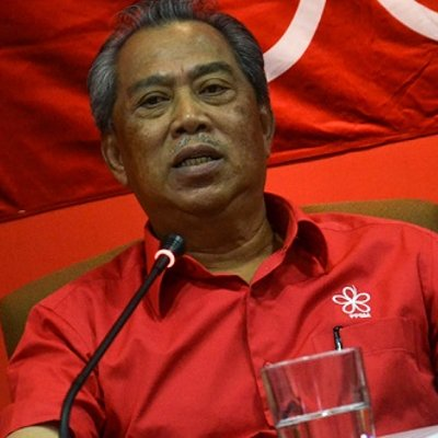 Dokumen Sahih Sprm Sila Siasat Mb Johor Ph