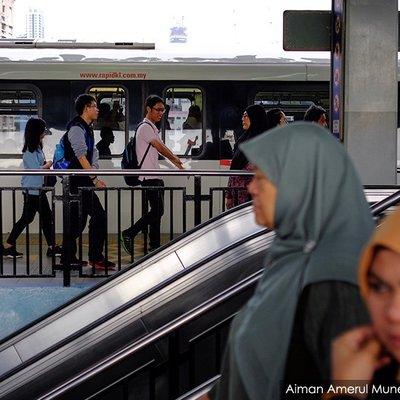 Dr M Budaya Melayu Penghalang Malaysia Capai Negara Maju