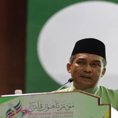 Dr Mahathir Kerap Serang Pas Jadi Punca Kerjasama Dengan Ppbm Gagal