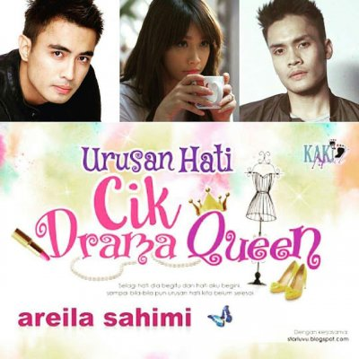 Image result for Cik queen