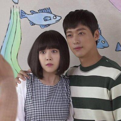 Drama Beautiful Gong Shim