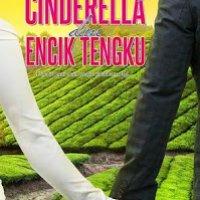 Drama Cik Cinderella Encik Tengku