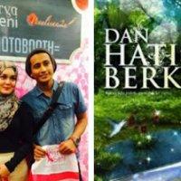 Drama Dan Hati Pun Berkata Rtm Tv1