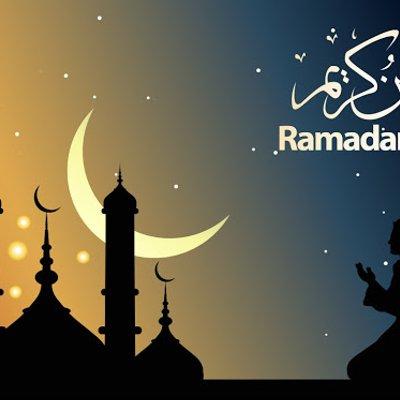 Drama Hari Pertama Ramadhan 2018