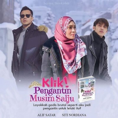 Alif Satar - Sebenarnya Feat. Siti Nordiana Mp3