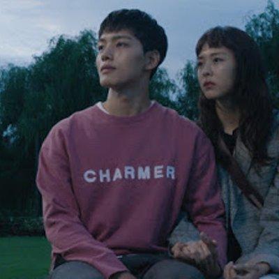 Drama Korea Reunited Worlds