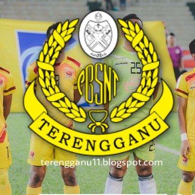 Dua Pemain Kuantan Ke Terengganu
