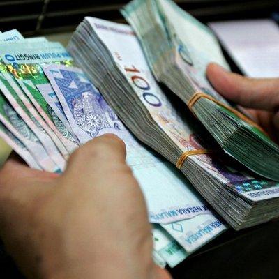 Dua Tan Sri Diserbu Elak Cukai Tak Isytihar Pendapatan Dan Rasuah Penguatkuasa Hingga Rm1 5 Juta