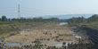 Dua Warga Depok Hilang Terbawa Arus Sungai Citanduy Patimuan