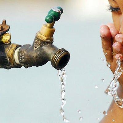 Dunia Akan Dilanda Krisis Air Minum Hebat 10 Kota Ini Paling Rentan Jakarta Salah Satunya Lho