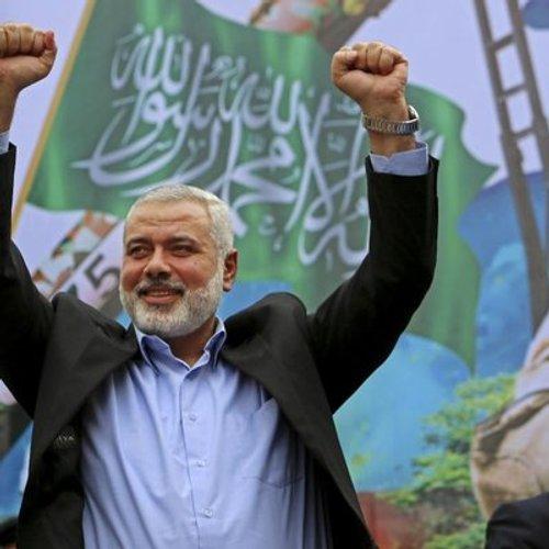 Dupp Mengajak Umat Islam Berdekatan Untuk Hadir Solat Jenazah As Syahid Dr Fadi Al Batsh