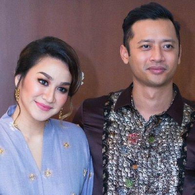 Dynas Bakal Kahwini Teman Baik Shazrik Din Jangka April Tahun Depan