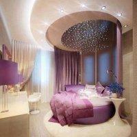 Bilik Tidur Ala Princess Desainrumahid