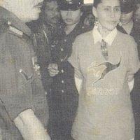 Eksklusif Ketahui Kisah Sebenar Mona Fendy Sebelum Dia Di Gantung Sampai Mati