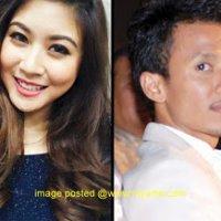 Elizabeth Tan Nafi Bercinta Dengan Bekas Suami Nabila Huda