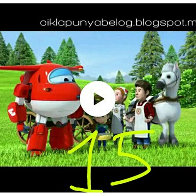 Entri Bergambar 15 Langkah Mudah Menyimpan Video Dari Youtube Ke Galeri Telefon