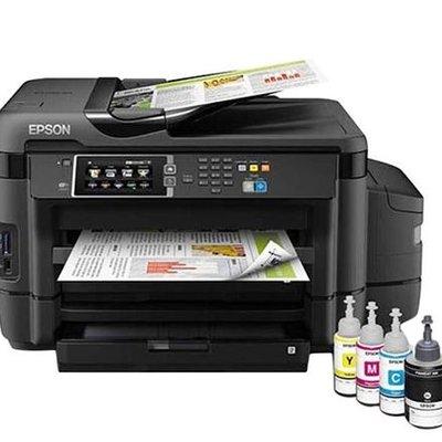 Epson L1455 Harga Terbaru Printer All In One A3 Terbaik