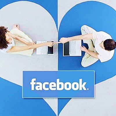 Facebook Bantu Cari Pasangan Hidup Melalui Perkhidmatan Baharu Facebook Dating