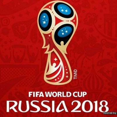 Fakta Menarik Piala Dunia Fifa 2018