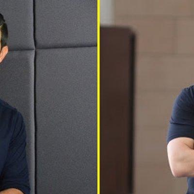 Farid Kamil Dan Aaron Aziz Kini Begelar Datuk Muncul Antara 169 Penerima Pingat Kebesaran Negeri Pahang