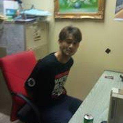 Farid Kamil Ditahan Tampar Polis Jangan Biar Orang Macam Ini Bebas Begitu Saja