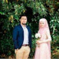 Fatin Liyana Bakal Bernikah Sebelum Ramadan