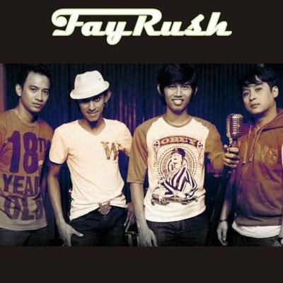 Fayrush Kamu