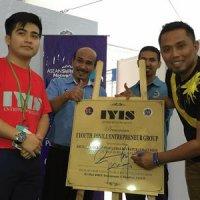 Fbp2015 Asean Skill Network