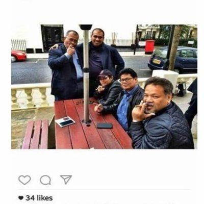 Fgv Mafia Dalang Penghisap Darah Peneroka Felda