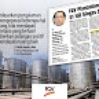 Fgv Perhebat Industri Biogas