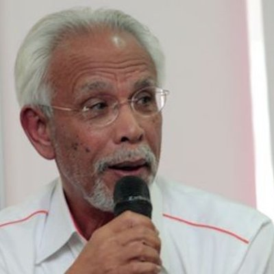 Fgv Profit Is Proof Of Good Management Says Shahrir