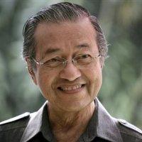 Fitnah Punca 1mdb Dipandang Keji Pm Najib