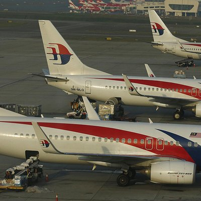 Flight Attendants Union Worried By Mas Planned Boeing Purchases