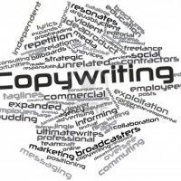 Formula Copywriting Ini Akan Membantu Anda Buat Lebih Banyak Duit Online Jika Anda Praktik...